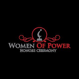 1483_Women_of_Power_Honors_Ceremony_logo_01-2