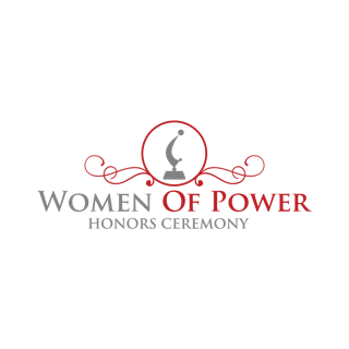 1483_Women_of_Power_Honors_Ceremony_logo_01-2